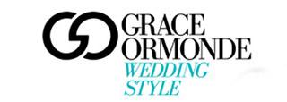 Graceormonde
