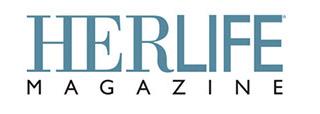 herlife_magazine