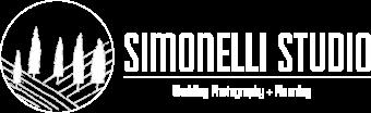 SIMONELLI STUDIO